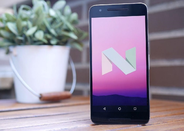 /ficheros/actualidad/android-7.0-nougat-analisis-1-1.jpg